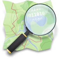image logo_Openstreetmap.png (1.1MB)