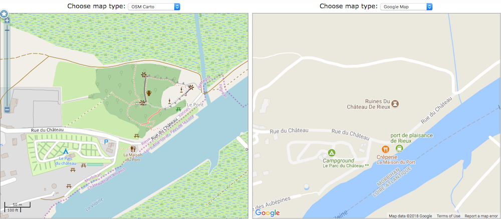 image mapcompareRieux.png (0.4MB)